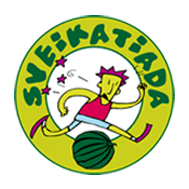 http://sveikatiada.lt/application/views/theme/image/logo.png